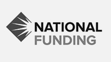 National Funding Bank