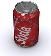 classic beverage