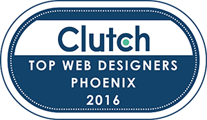 Awesome Ecreations Named As Top Web Designers Phoenix 2016 Interior Design Ideas Inesswwsoteloinfo