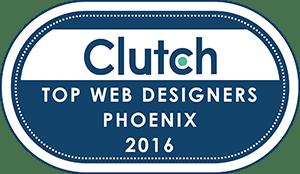 best phoenix web designers