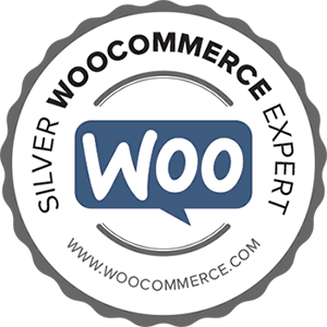 "WooCommerce Experts Arizona Web Design Firm eCreations Named ""WooCommerce Expert"""