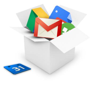 google-apps-bundle