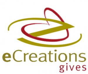 eCreations Grant